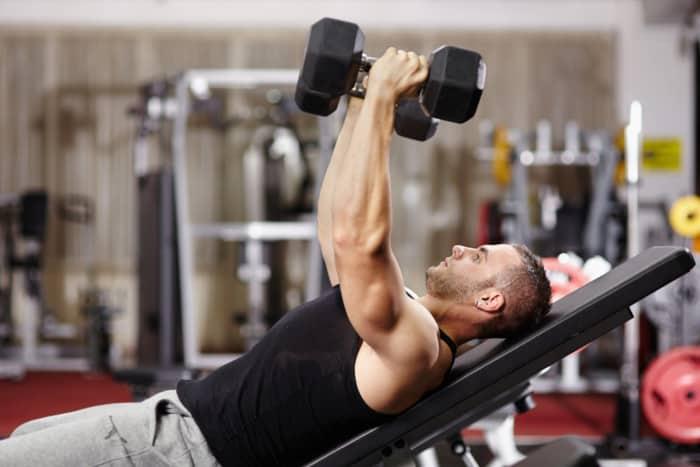 Manfaat jahe merah untuk menambah stamina