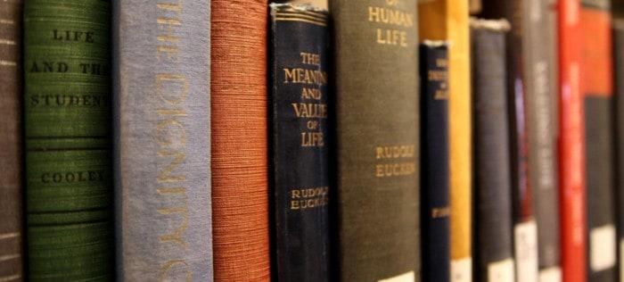Contoh Resensi Buku Non Fiksi Lengkap