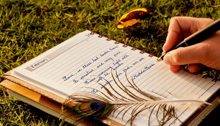 Kalimat Majemuk Campuran