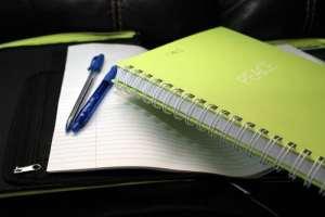 30 Contoh Kalimat Majemuk Beserta Pengertian dan Strukturnya