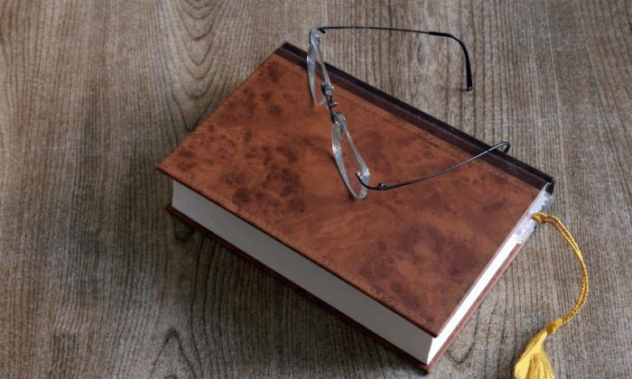 Struktur Teks Biografi