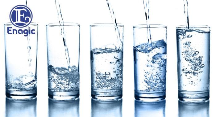 Distributor Kangen Water Balikpapan