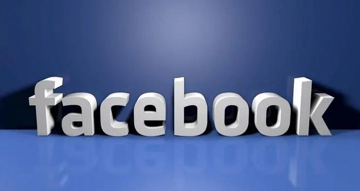فيس بوك جافا JAR ، نوكيا SIS عربي