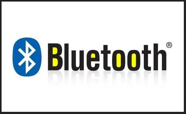 تحميل bluetooth driver installer download