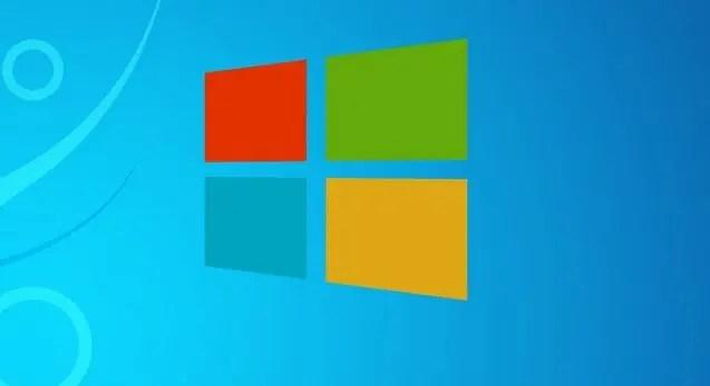 مكانيات ويندوز windows 10
