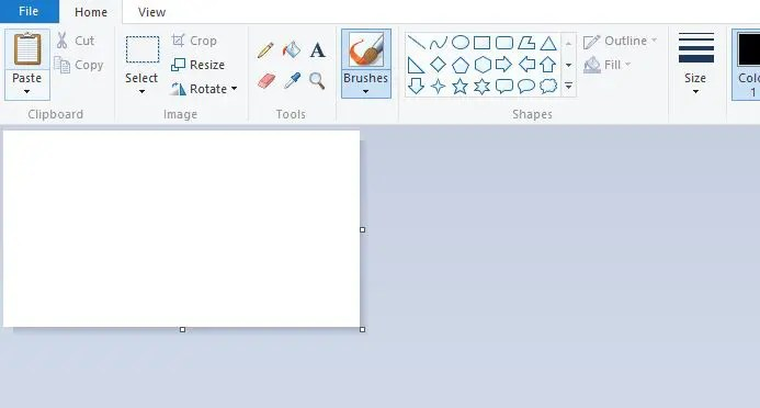 برنامج الرسم للكمبيوتر باحدث اصدار 2016