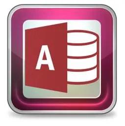 تحميل access 2010 مجانا