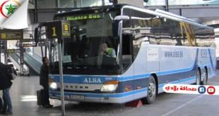 تقارير إعلامية مغربية : تفويت صفقات النقل الحضري للشركات الأجنبية محل تساؤلات الرأي العام المغربي