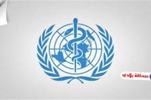 فرق الطوارئ الطبية المتنقلة التابعة لمنظمة الصحة العالمية تدعم 25 مرفقًا صحيًا في ليبيا