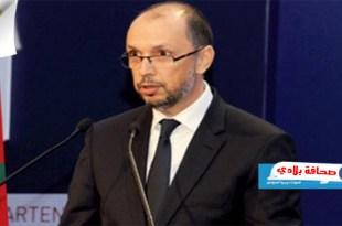 المغرب تدعو المجتمع الدولي، لإبداء تضامن قوي وبصوت موحد من أجل تجنب اندلاع حرب أهلية في ليبيا