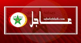 نشرة إنذارية: أمطار رعدية خطيرة بأربع ولايات جزائرية
