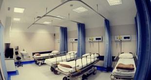 أكبر مستشفى بالجزائر بمواصفات المستشفيات العالمية.... وهذه تفاصيل إنجاز المشروع