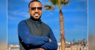 """محمد باسو يدخل على خط قضية """"مقتل الطفلة نعيمة"""" و يشعل مواقع التواصل الجتماعية"""