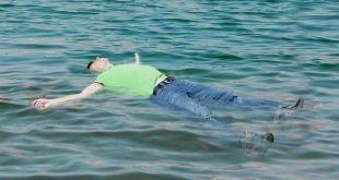 """مفجع...العثور على جثة غريق """"مجهول الهوية"""" بعرض شاطئ شرشال"""