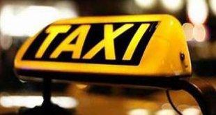 حركة احتجاجية في صفوف سائقي سيارات الأجرة