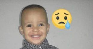 """عاجل : هذه حقيقة العثور على الطفل المختفي """"الحسين واكريم"""""""