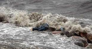 العثور على جثة مهاجر سري في حالة متقدمة من التحلل تثير الرعب وسط الساكنة