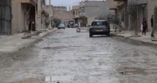 المسيلة: سكانة قرفالة يعانون بسبب الطرقات ... و الأطفال بدون دراسة لهذا السبب