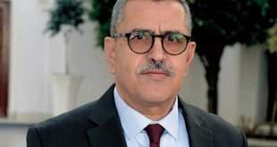 هذا ما قاله الوزير الأول عبد العزيز جراد على ذكرى مظاهرات 11 ديسمبر