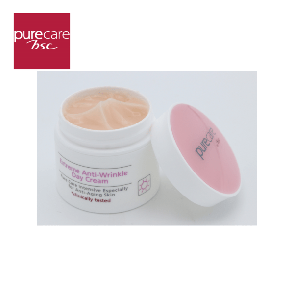 Bsc Pure Care BSC PURE CARE DAY & NIGHT REVITAL SET