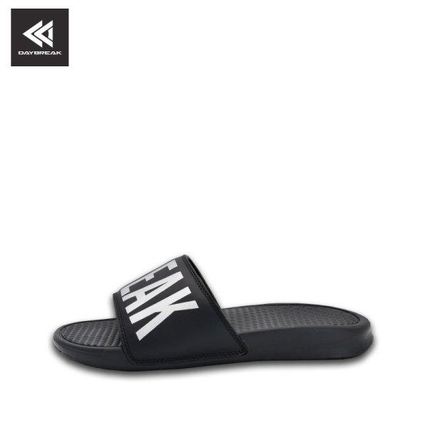 Daybreak Daybreak รองเท้าแตะ ผู้ชาย Soft Slide LG Sandal