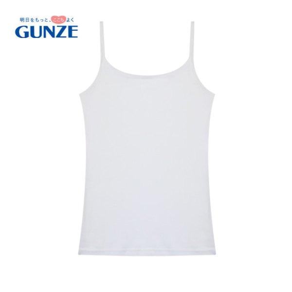 Gunze GUNZE-เสื้อสายเดี่ยว GUNZE รุ่น NH6108