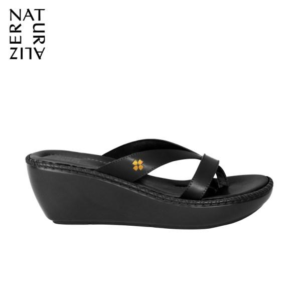 Naturalizer NATURALIZER รองเท้า Border Stitch รุ่น NAI94