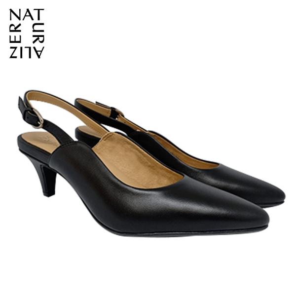 Naturalizer NATURALIZER รองเท้า Pump Shoes รุ่น NAP98