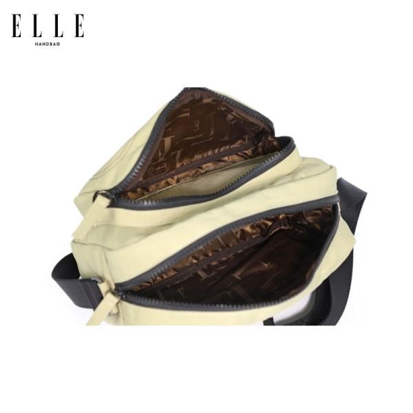 Elle Bag ELLE BAG กระเป๋า ELLE BAG Street Sport Collection EWH416