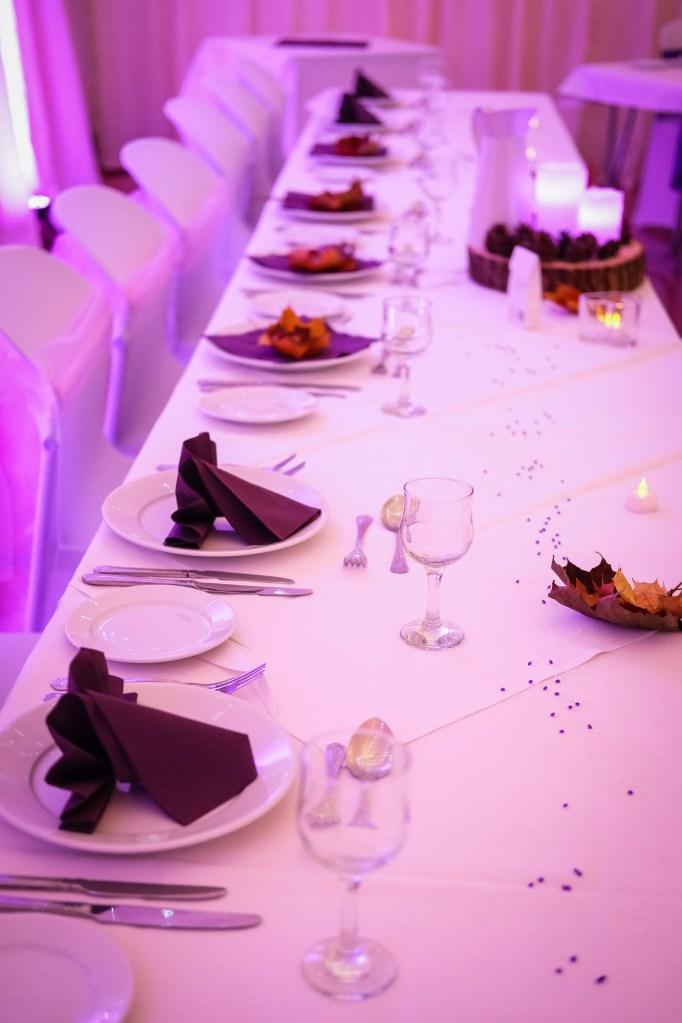 Saham Wedding show-13