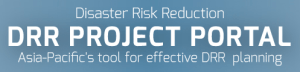 ISDR Asia Partnership: Disaster Risk Reduction Portal