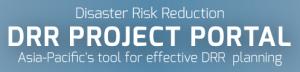 ISDR Asia Partnership: Disaster Risk Reduction Portal