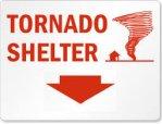 tornado_shelter