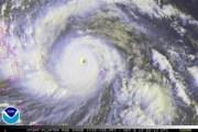 2013-11-07T120131Z_2_CBRE9A609QG00_RTROPTP_2_PHILIPPINES-TYPHOON-HAIYAN