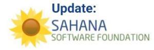 ssf-update-graphic
