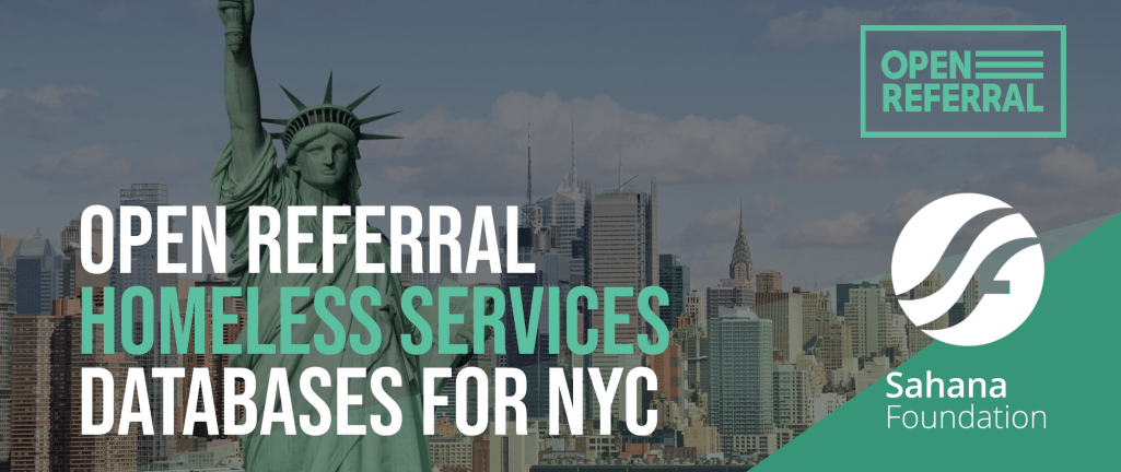 Attend Our Free Training in New York City on Making Your Own Services Databases with AirTable