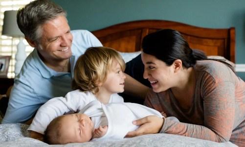 பெற்றோருக்கான உளவியல் தொடர் (Parental Psychology) – பகுதி 1 – அறிமுகம்