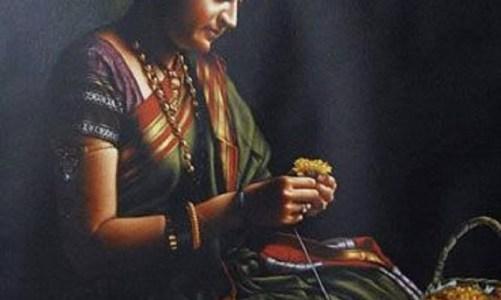 ஜோதி (சிறுகதை) – ✍ ஸ்ரீவித்யா பசுபதி – ஏப்ரல் 2021 போட்டிக்கான பதிவு