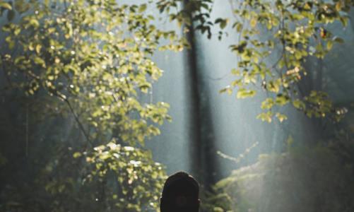 ஒரு கையேந்தியின் கனவு (சிறுகதை) – ✍ எஸ்.ராம்கபிலன் – ஏப்ரல் 2021 போட்டிக்கான பதிவு