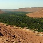 2 Day Trip Fes to Merzouga desert