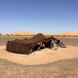 5 days Morocco Travel
