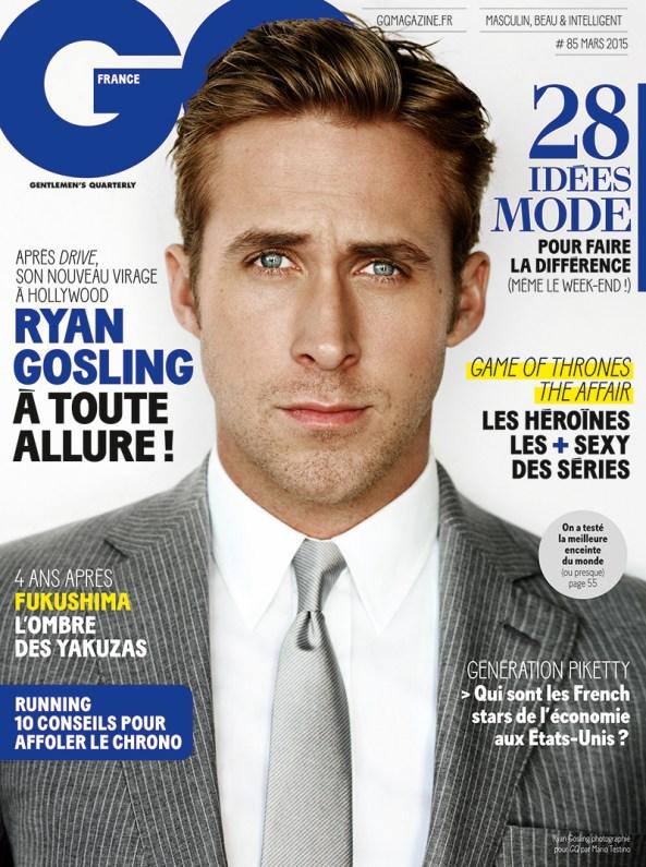ryan_gosling_en_une_de_gq_669