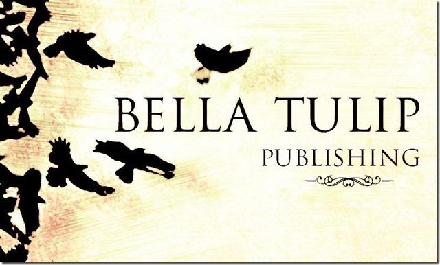 bellia tulup 1