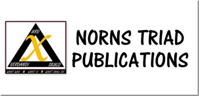 NORNS FB LOGO