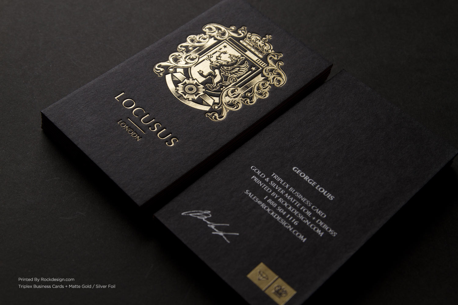Urgent Business Cards Printing At Cheap Price In Dubai