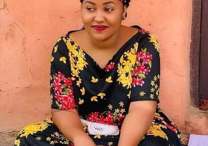 Hadiza Gabon lifestyle Awards Acting Career