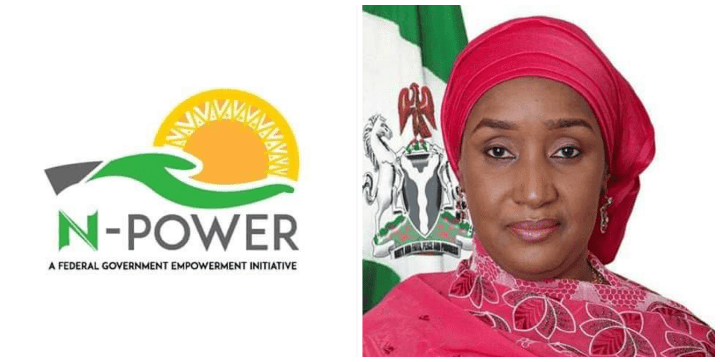 FG Commences Payment of Backlog of Disengaged Beneficiaries Stipends