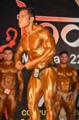 body222