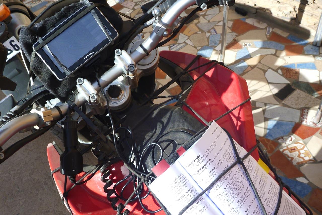 Diagram Likewise Baja 250 Dirt Bike On Wiring Diagrams Dirt Bike