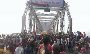 Image result for arewa youths forum asks igbos to leave the north